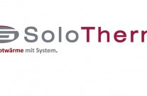 SoloTherm